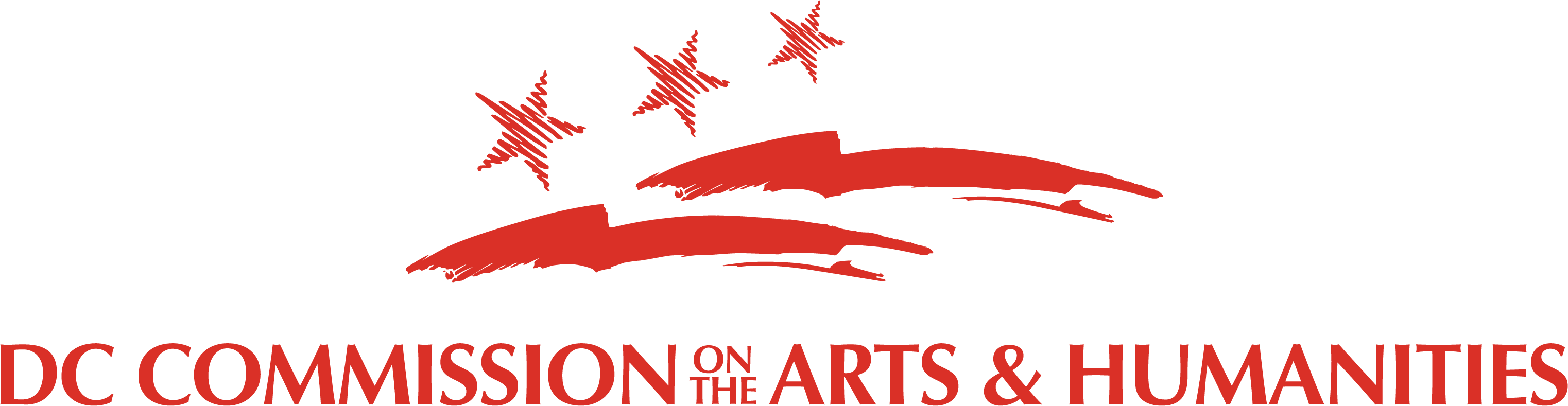 DC Commission on the Arts and Humanities
